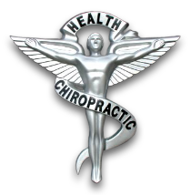 Chiropractor in Burnsville